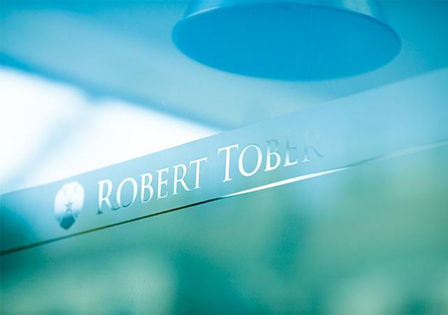 © Robert Tober Photography · www.toro.cc