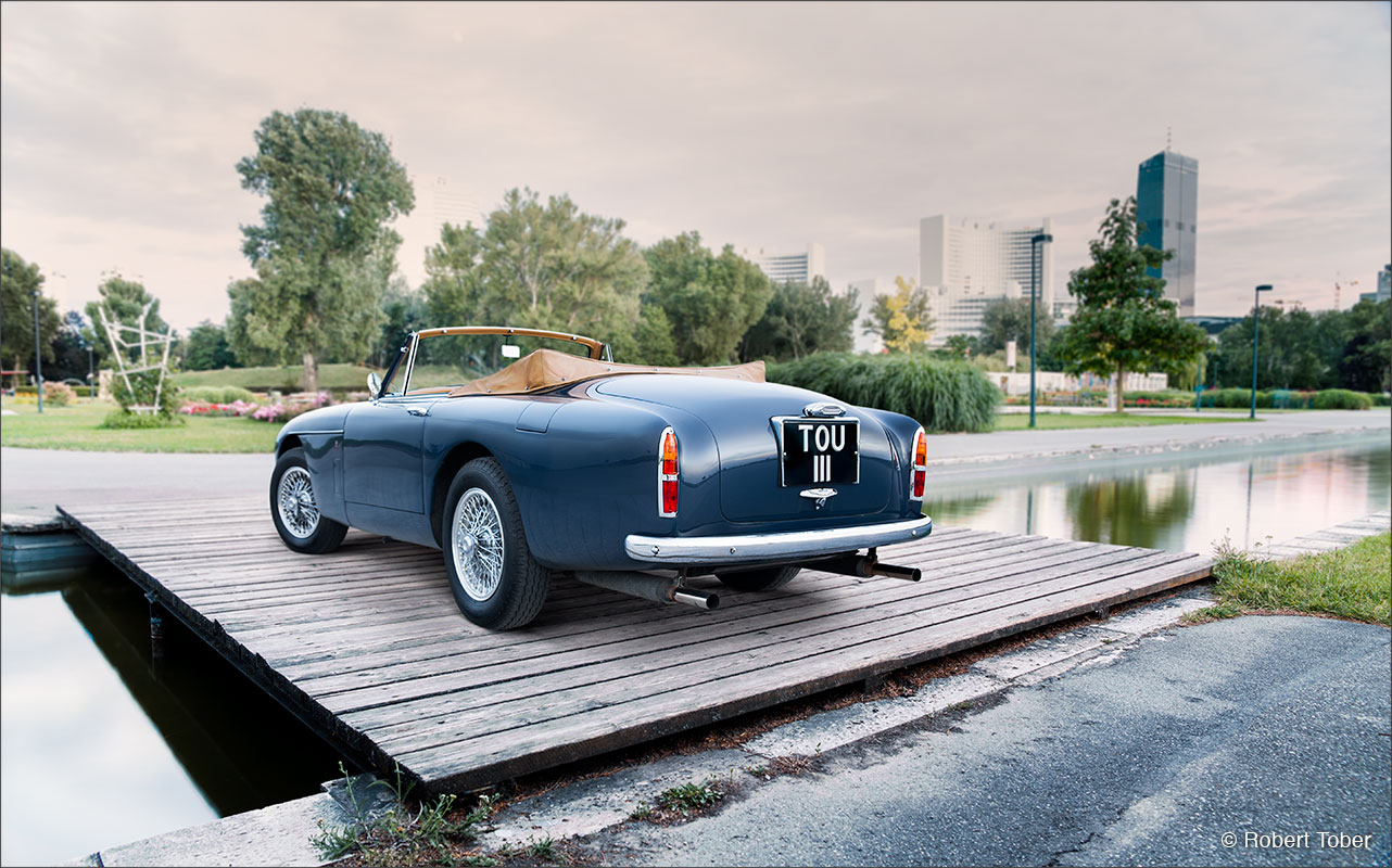 aston-martin-db-mark-3-convertible-sportwagen-klassiker-donau-park-wien-foto-by-robert-tober