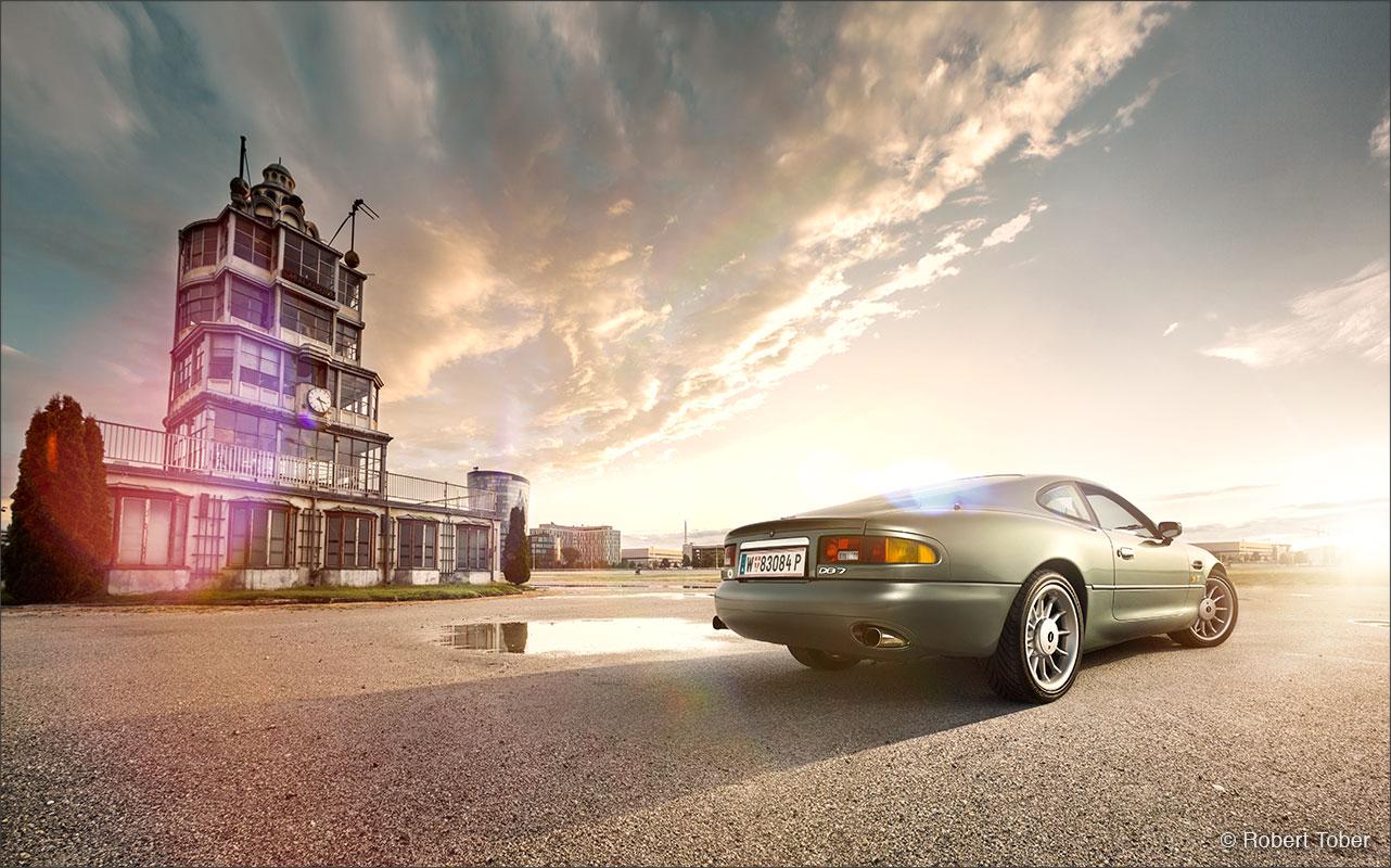 aston-martin-db7-sportwagen-klassiker-wien-3-fotografie-by-robert-tober