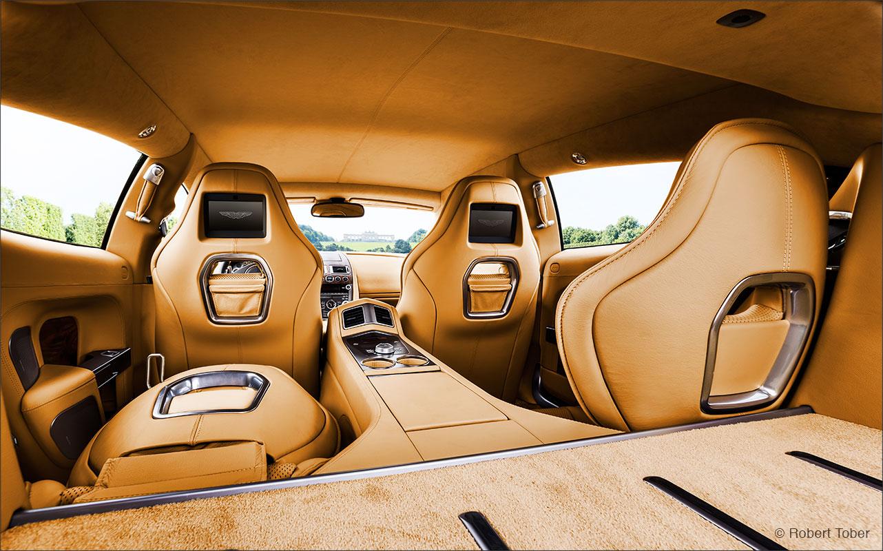 aston-martin-rapide-v12-luxus-sportwagen-innenraum-sportsitze-fotografie-by-robert-tober