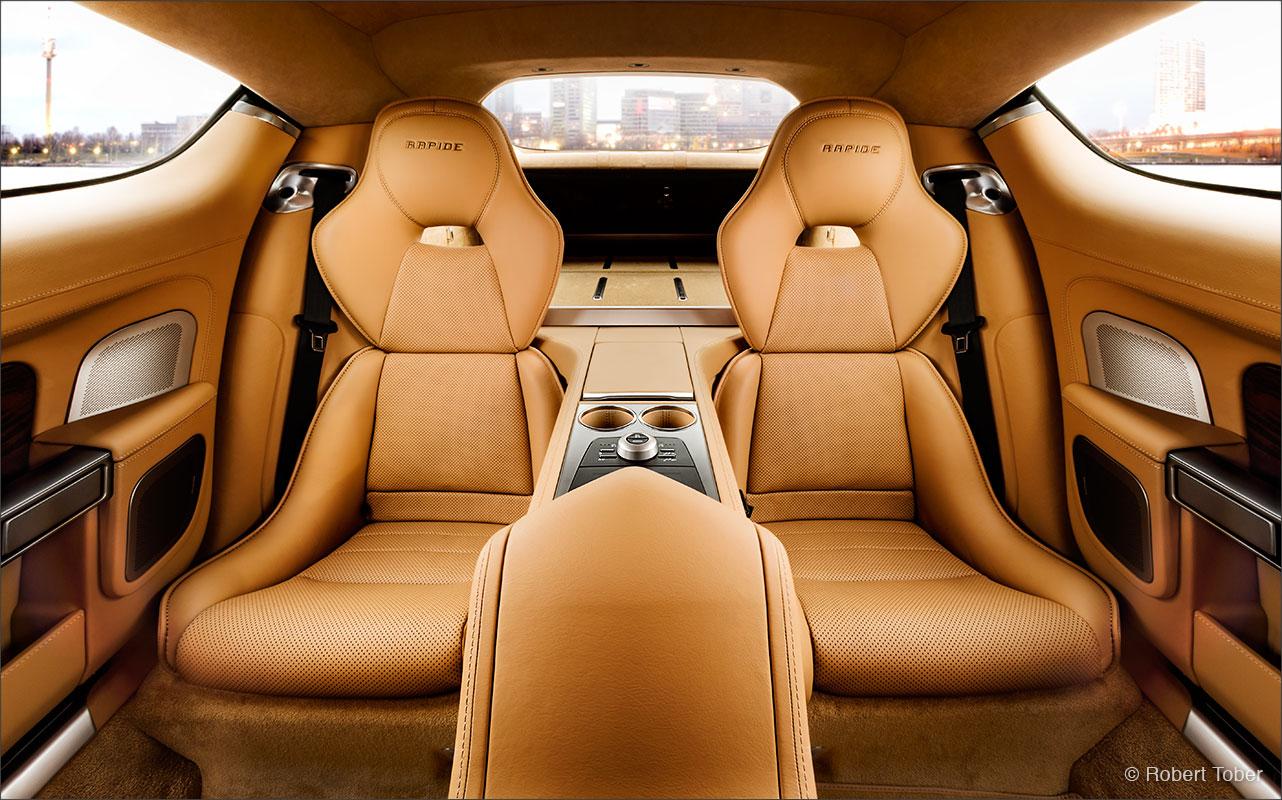 aston-martin-rapide-v12-luxus-sportwagen-sportsitze-fotografie-by-robert-tober