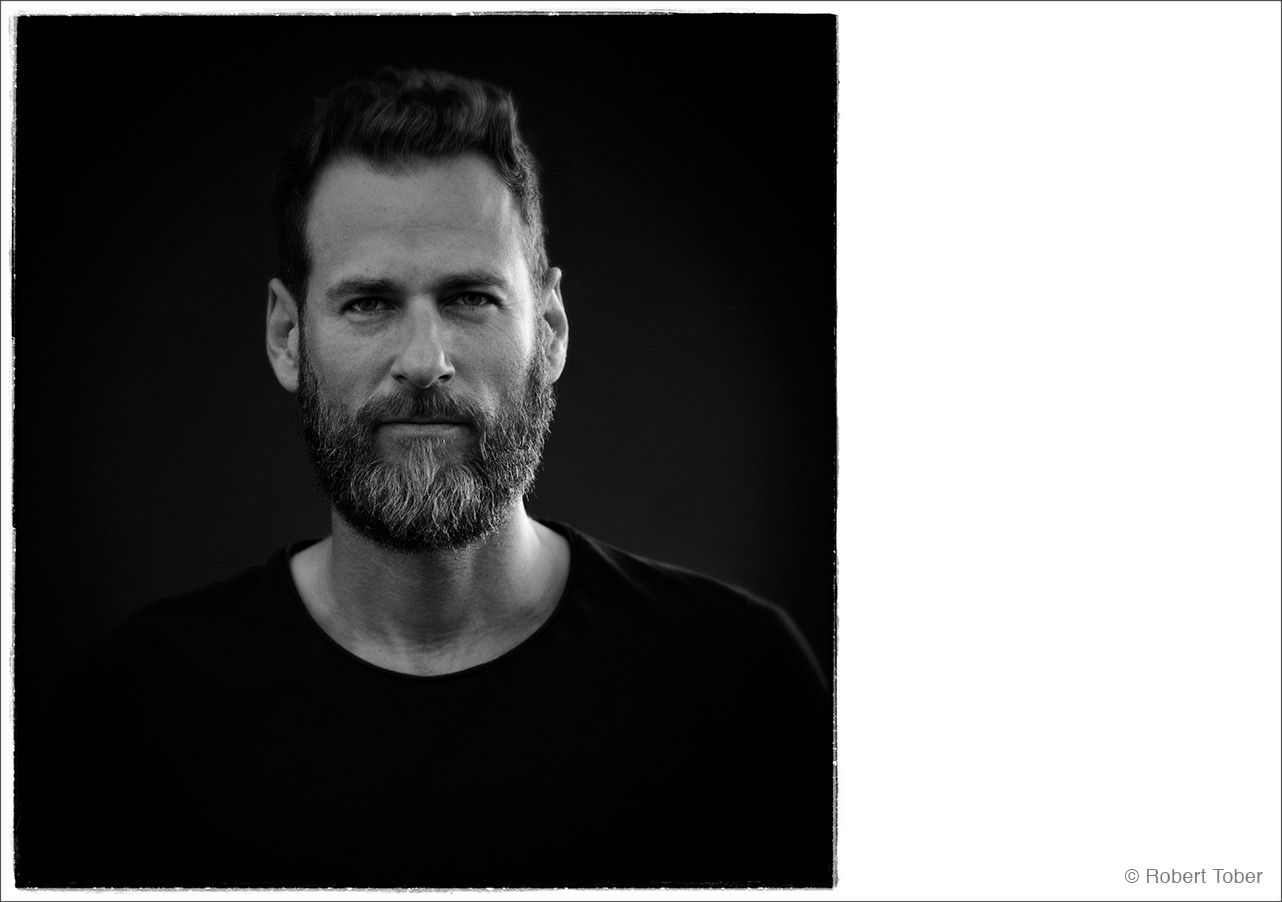 markus-toegel-piksel-1-people-fotograf-robert-tober