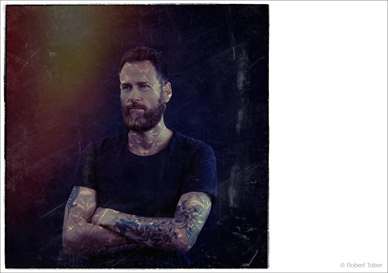 markus-toegel-piksel-3-people-fotograf-robert-tober