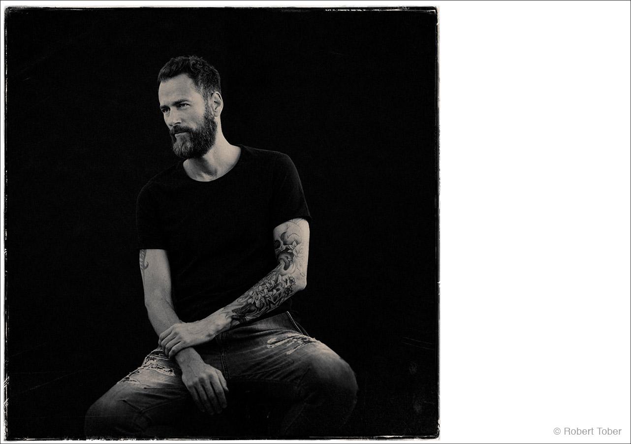 markus-toegel-piksel-5-people-fotograf-robert-tober