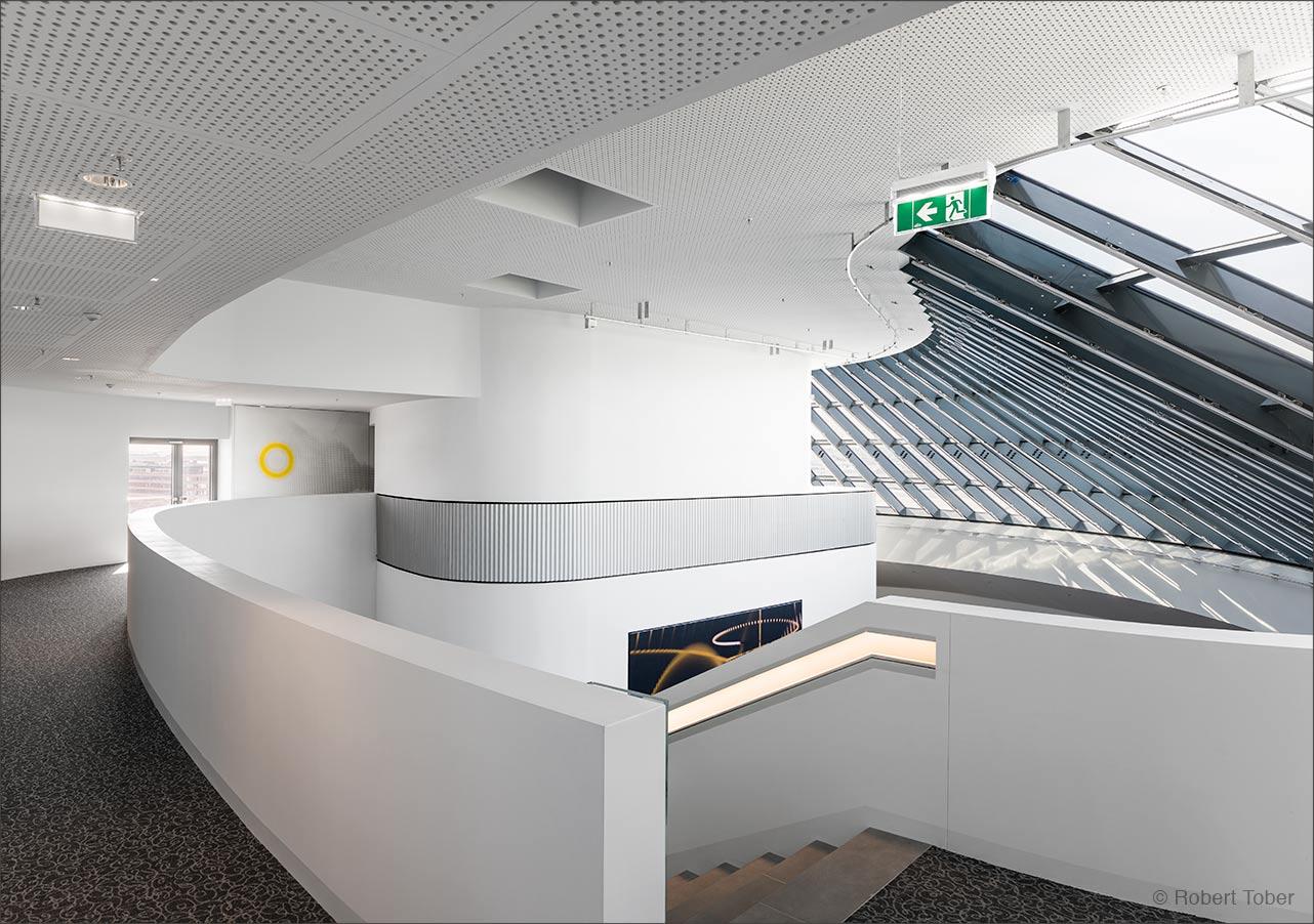 oeamtc-zentrale-wien-erdberg-1-architektur-fotograf-robert-tober