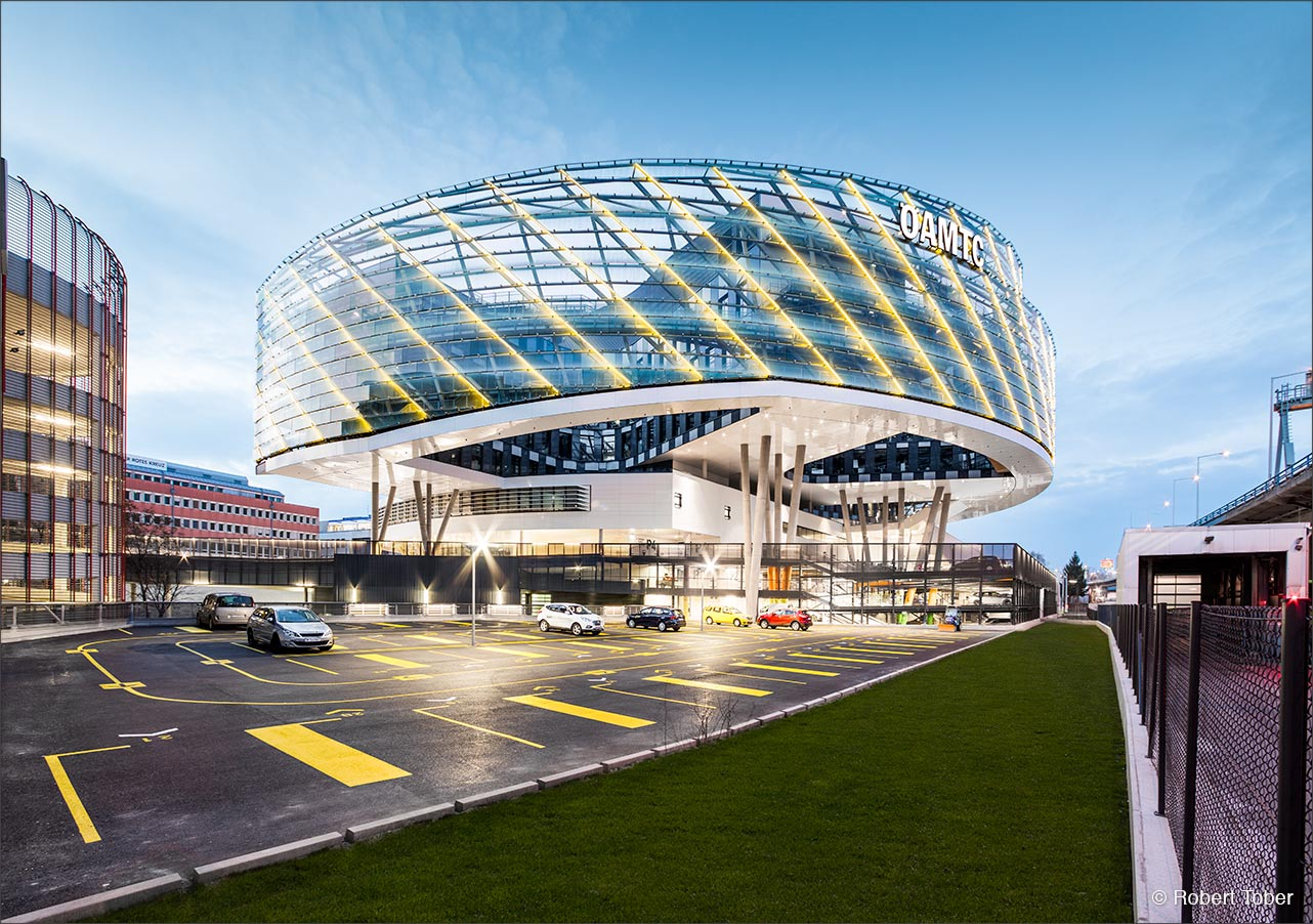 oeamtc-zentrale-wien-erdberg-2-architektur-fotograf-robert-tober