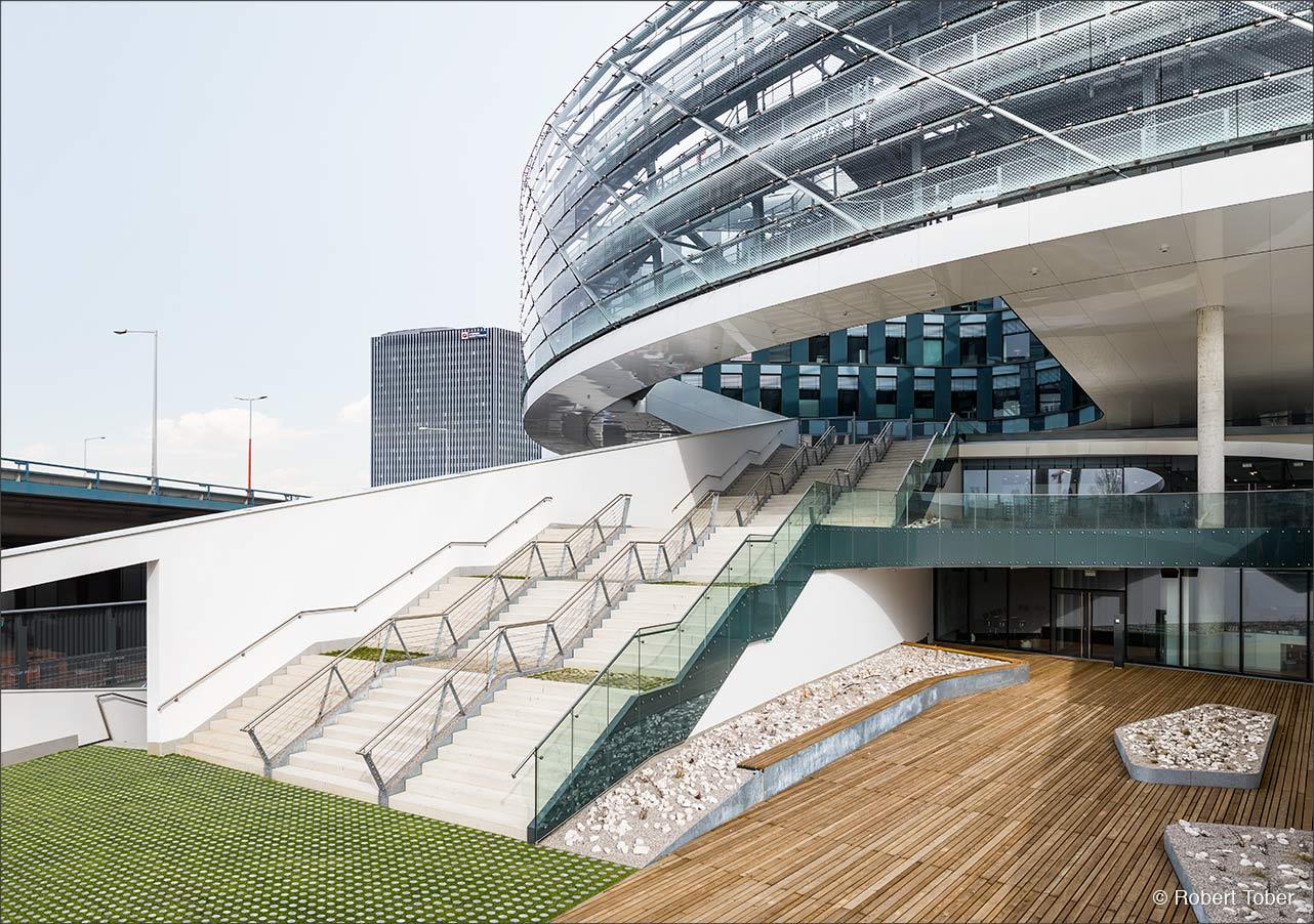 oeamtc-zentrale-wien-erdberg-3-architektur-fotograf-robert-tober