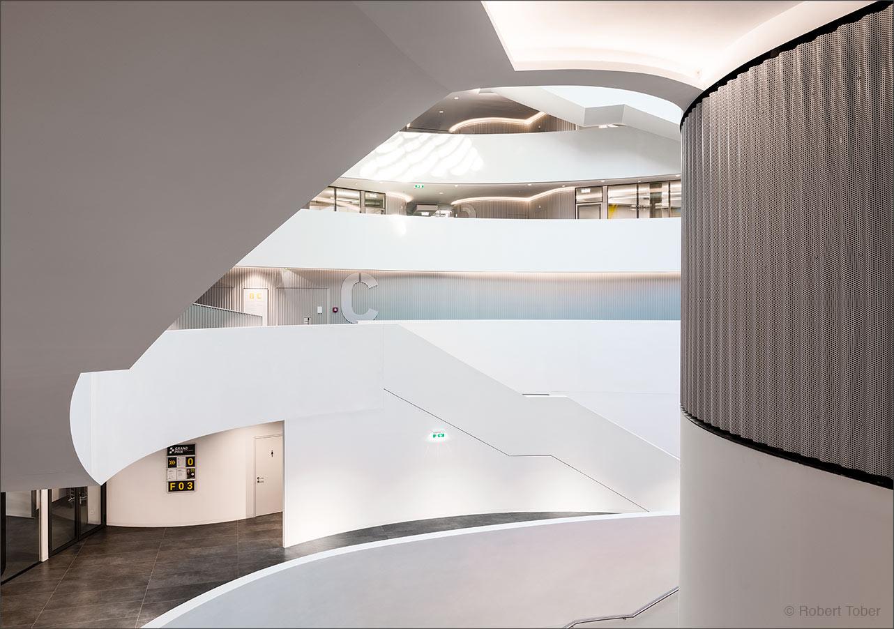 oeamtc-zentrale-wien-erdberg-4-architektur-fotograf-robert-tober