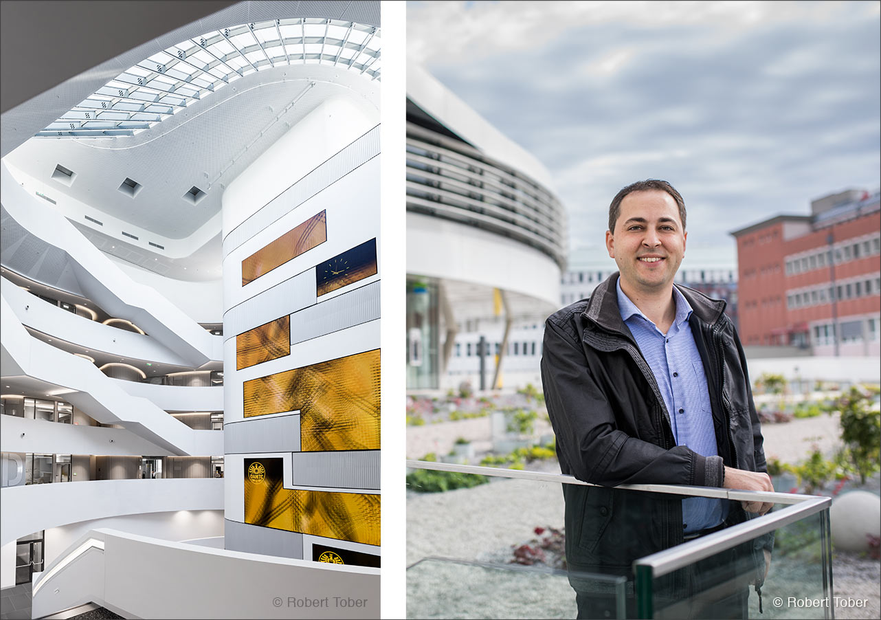 oeamtc-zentrale-wien-erdberg-5-architektur-fotograf-robert-tober