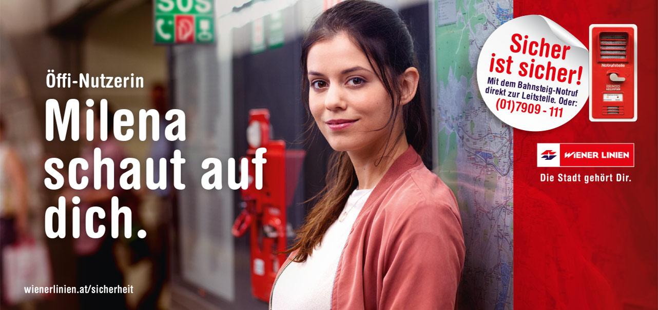 wiener-linien-kampagne-sicher-ist-sicher-2017-01-by-robert-tober