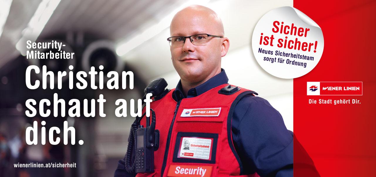 wiener-linien-kampagne-sicher-ist-sicher-2017-02-by-robert-tober