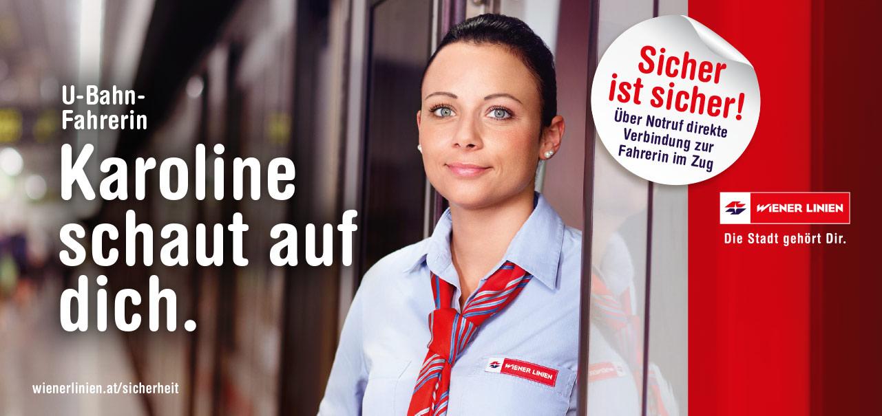 wiener-linien-kampagne-sicher-ist-sicher-2017-03-by-robert-tober