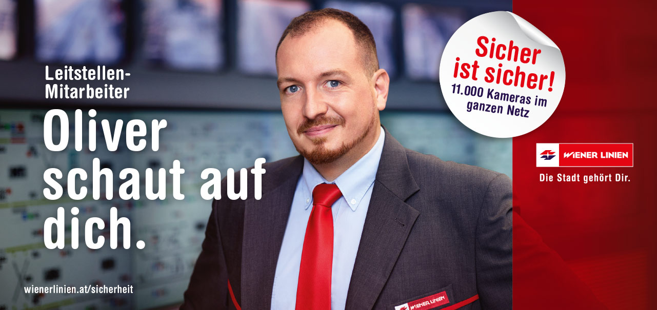wiener-linien-kampagne-sicher-ist-sicher-2017-04-by-robert-tober