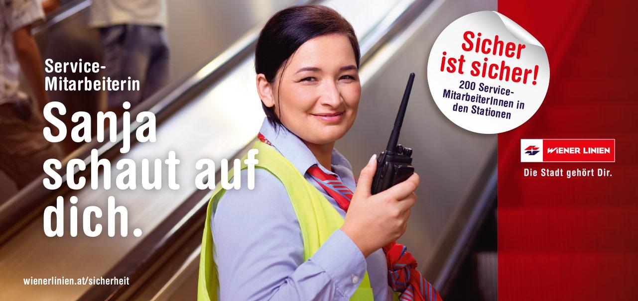 wiener-linien-kampagne-sicher-ist-sicher-2017-05-by-robert-tober