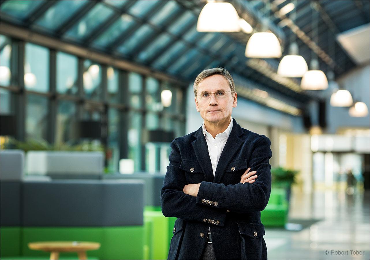 a1-telekom-franz-semtner-business-fotografie-robert-tober