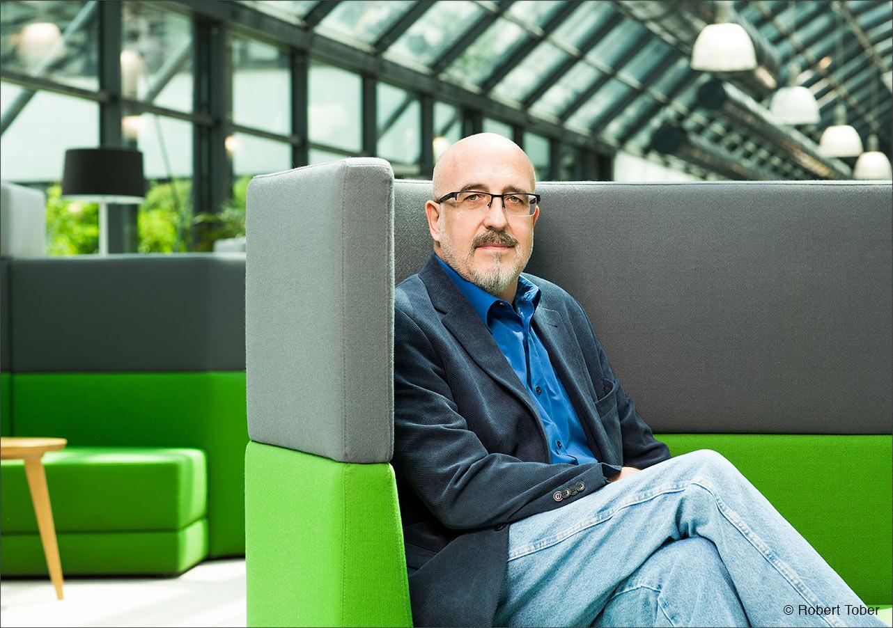 a1-telekom-karl-primus-personalvertreter-business-fotografie-robert-tober