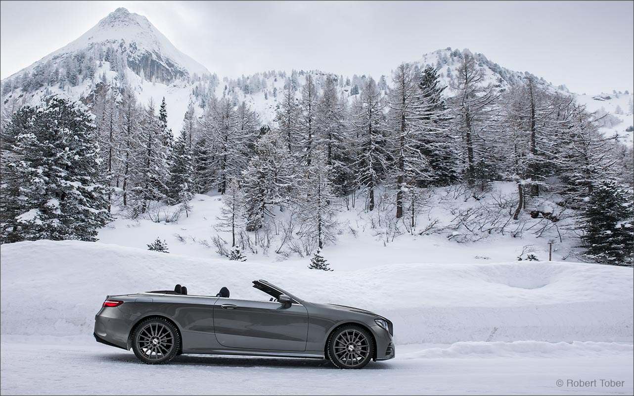 aez-felgen-mercedes-e-300-430-cabriolet-winter-fotograf-robert-tober-wien