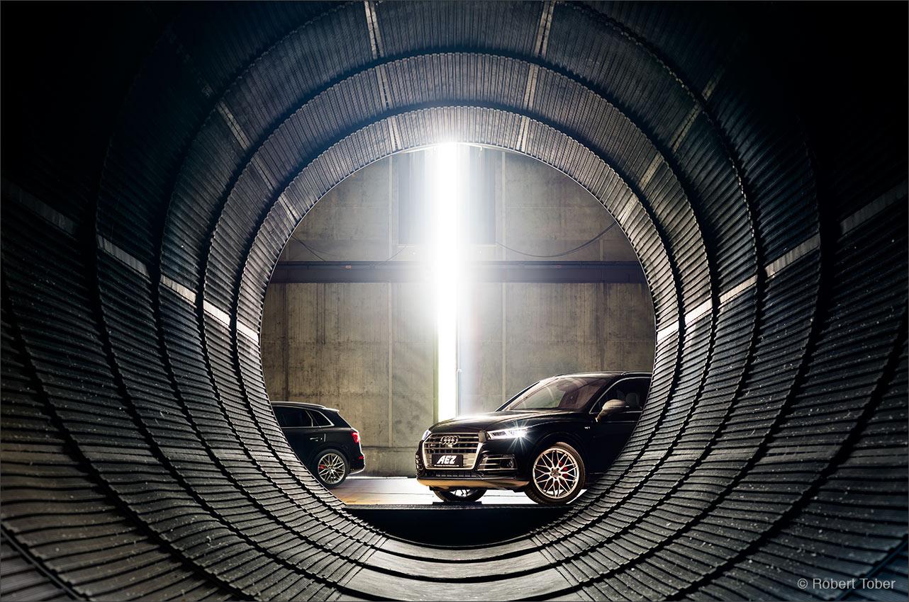 aez-wheels-leichtmetall-felge-antigua-audi-sq5-1-fotograf-robert-tober