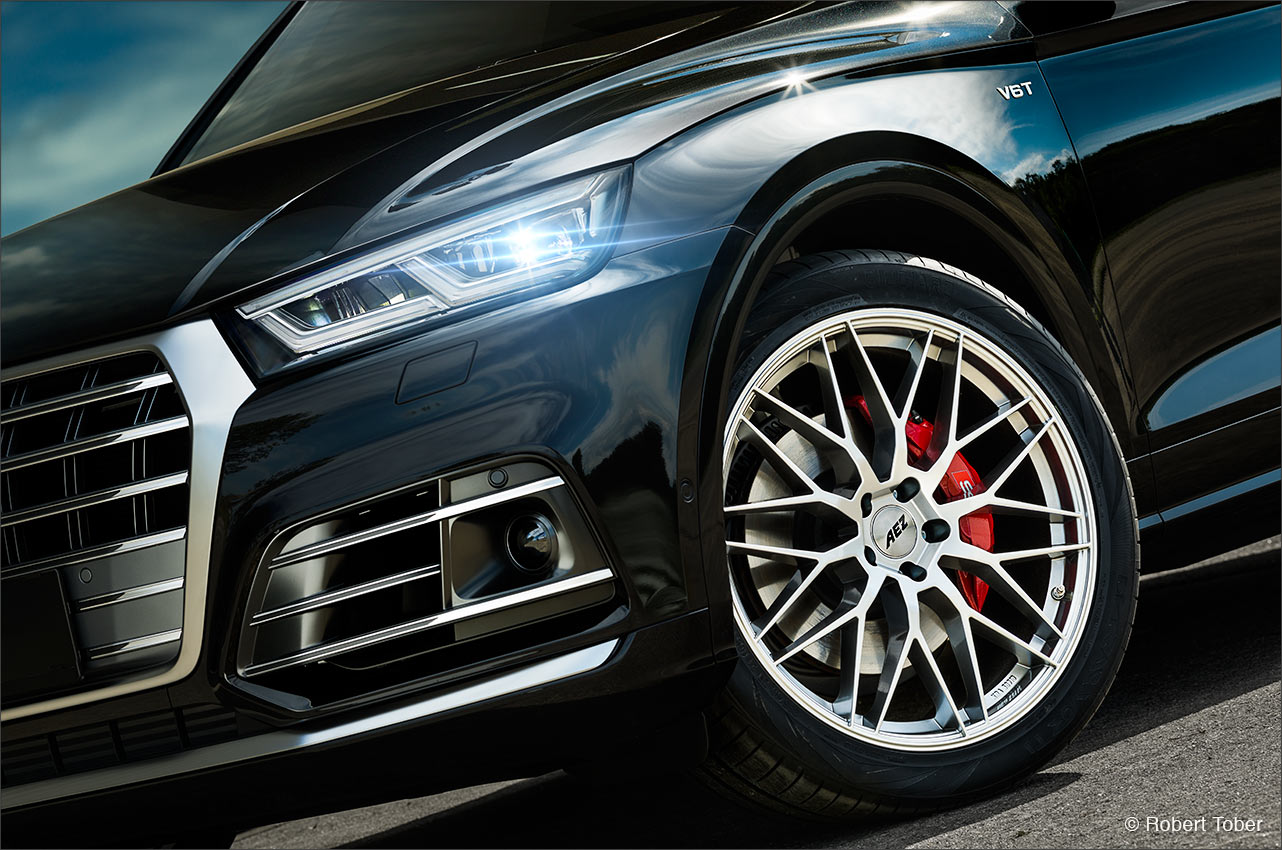 aez-wheels-leichtmetall-felge-antigua-audi-sq5-2-fotograf-robert-tober